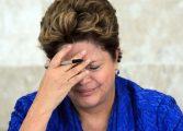 Manifestação contra Dilma conta com 10 mil confirmações em Curitiba e Região
