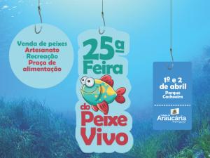 Feira-do-Peixe-Vivo-700x525