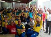 Trabalhadores dos Correios suspendem greve de 'advertência' no Paraná