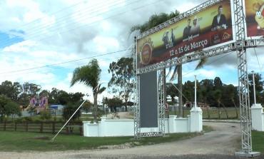 Tudo pronto para a festa da coxinha de farofa na Lapa; Shows nacionais irão agitar o local