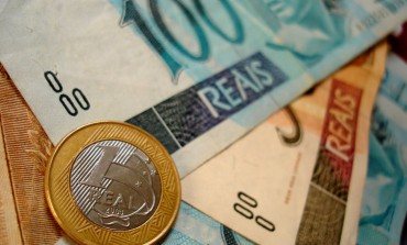 Inflação acumulada em doze meses é a maior desde maio de 2005