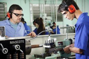 PRONATEC-Oferece-mais-de-18-mil-vagas-em-cursos-gratuitos-no-ES-02