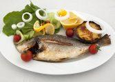 Nutricionista alerta sobre cuidados com alimentação na Semana Santa