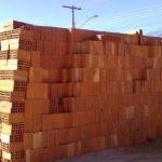 Tijolos-direto-da-ceramica-so-carga-fechada-20140119122203