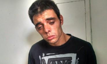 Dupla assalta loja de celulares e acaba presa pela Guarda Municipal de Araucária