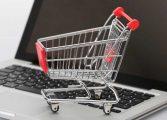 Procon atualiza lista de lojas virtuais que devem ser evitadas