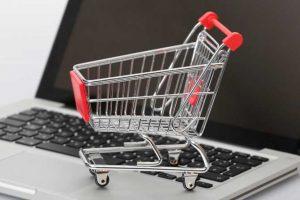 black_friday_beliche_compras_online_1