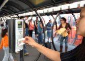 Passagem diferenciada para ônibus metropolitano vale por mais três meses
