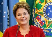 Cientistas políticos listam cinco motivos que deixam impeachment de Dilma improvável