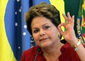 Para 84% dos brasileiros, presidente Dilma sabia de corrupção dentro da Petrobras