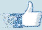 Facebook lança ferramenta para facilitar resgate do passado