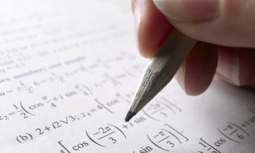 Abertas vagas para o curso de Matemática Básica em Araucária