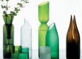 VÍDEO: Aprenda a cortar garrafas de vidro de forma segura e tenha peças lindas
