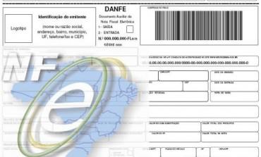 NFS-e completa seis meses em Araucária com 790 empresas cadastradas