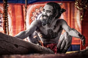 noticia_873558_img1_aghori