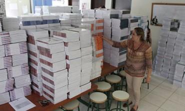 EDUCAÇÃO: Para 970 mil pessoas no Paraná, o ano de 2015 começa nesta quinta-feira