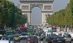 paris-transito-1