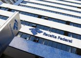 Receita Federal libera programa do Imposto de Renda; página está instável