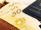Entram em vigor as novas regras para o seguro-desemprego
