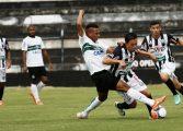 Campeonato Paranaense: Final será entre Coritiba x Operário