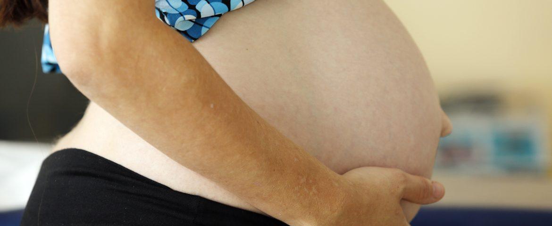 Combate à sífilis é reforçado com nova resolução em Araucária