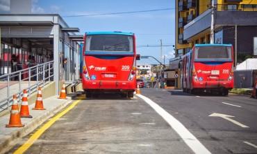Duas novas linhas serão criadas de Araucária até Curitiba e irão custar R$ 3,30