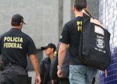 Lava Jato descobre desvio de dinheiro fora da Petrobras