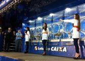Mega-Sena acumula e pode pagar prêmio de R$ 32 milhões no sábado