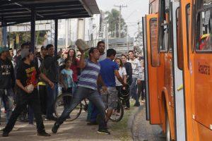 ProtestoAraucaria5An-6878-kKI-U109075969763TG-1024x683@GP-Web