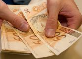 Mega-Sena acumula e prêmio pode a chegar a R$ 33 milhões
