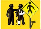Prazo para pagamento do DPVAT é prorrogado até 17 de abril