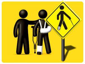 acitransito-seguros-cobertura