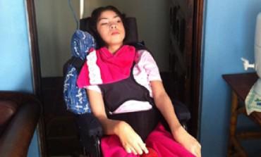 Sem leite especial há cinco meses, mãe faz apelo à prefeitura de Araucária