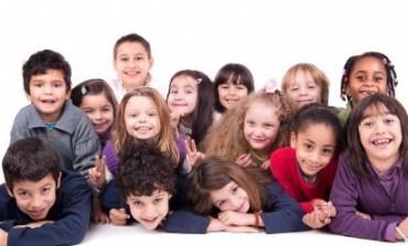 Chamada pública sobre crianças em idade pré-escolar começou na última quarta em Araucária