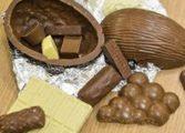 Chocolate faz perder o sono e especialista explica como consumi-lo adequadamente