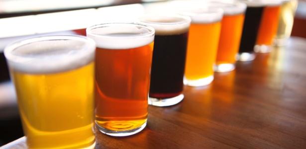 copos-de-cerveja-1418407496825_615x300