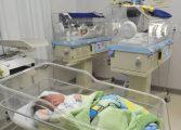 Novos leitos hospitalares na RMC desafogam atendimento; Araucária foi contemplada