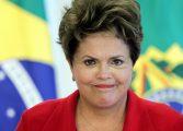 PSDB da Câmara pretende apresentar pedido de impeachment de Dilma