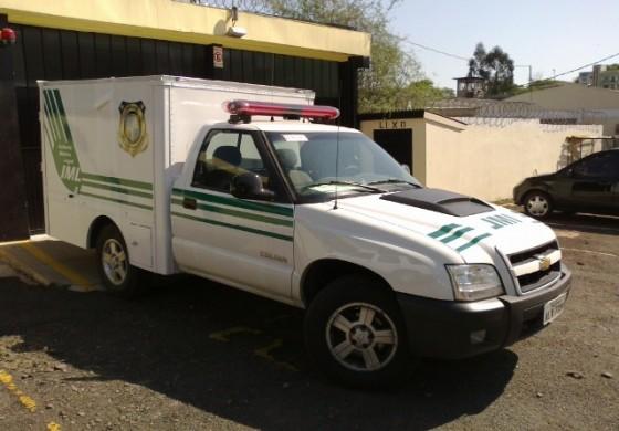 17 assassinatos foram registrados em toda região no feriadão de Páscoa