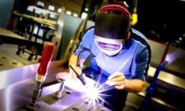 Inscrições abertas para curso de Aprendizagem Industrial Básica em Araucária