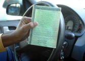 Detran esclarece sobre pagamentos de taxas anuais