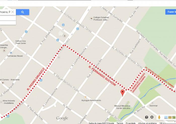 mapa-700x494