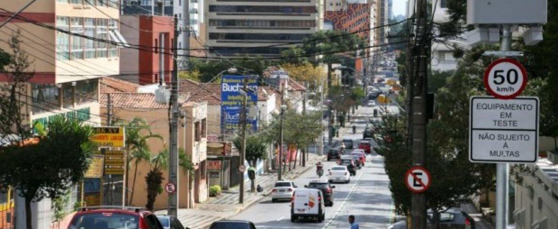 Pagamento do Seguro DPVAT vai até 30 de abril no Paraná