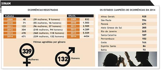noticia_499521_img1_tab