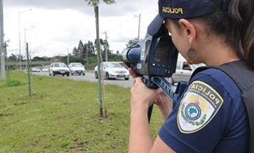 FERIADO: Operações começam na cidade e nas estradas