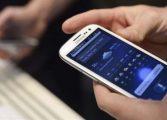 Paraná tem mais celulares que habitantes aponta pesquisa