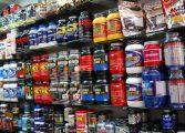 Anvisa proíbe fabricação e venda de quatro marcas de suplementos vitamínicos