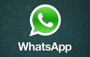 whatsapp020152-kUoB-U10897550978l6C-1024x644@GP-Web