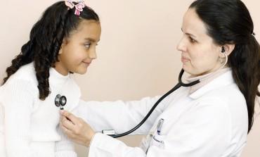 Não é emergência pediátrica? Prefira o atendimento da unidade básica de saúde