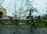 Após Dia das Mães chuvoso, semana promete ser fria na Região